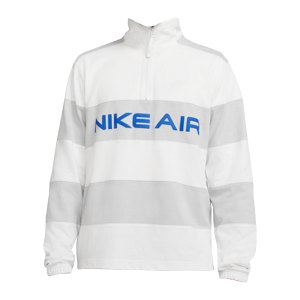 nike-air-midlayer-sweatshirt-weiss-grau-f121-da0265-lifestyle_front.png