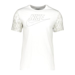 nike-classic-graphic-camo-t-shirt-weiss-f121-da0325-lifestyle_front.png