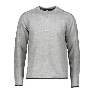 nike-tech-fleece-crew-revival-sweatshirt-f010-da0398-lifestyle_front.png