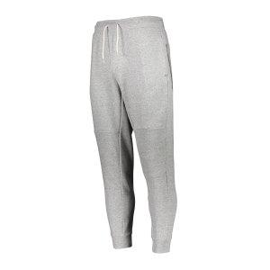 nike-tech-fleece-revival-jogginghose-schwarz-f010-da0400-lifestyle_front.png