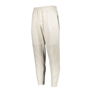 nike-tech-fleece-revival-jogginghose-weiss-f100-da0400-lifestyle_front.png