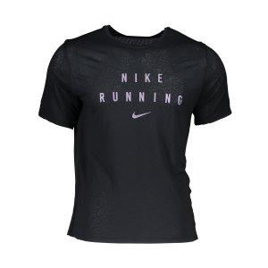 nike-miler-gx-t-shirt-running-schwarz-f010-da0444-laufbekleidung_front.png