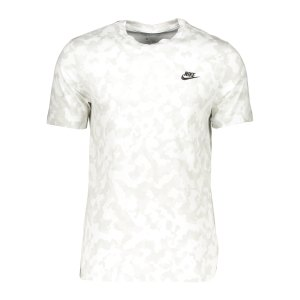 nike-club-camo-t-shirt-weiss-f121-da0469-lifestyle_front.png