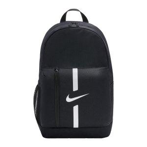 nike-academy-team-rucksack-kids-schwarz-f010-da2571-equipment_front.png
