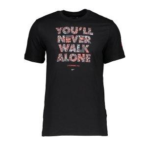 nike-fc-liverpool-t-shirt-schwarz-f010-da3993-fan-shop_front.png