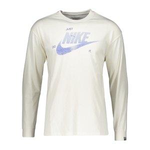 nike-graphic-sweatshirt-weiss-blau-f901-db6131-lifestyle_front.png