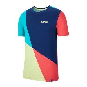 nike-fc-barcelona-t-shirt-tuerkis-f343-db7669-fan-shop_front.png