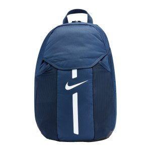 nike-academy-team-rucksack-blau-f411-dc2647-equipment_front.png