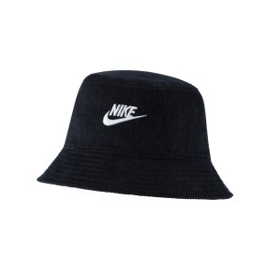 nike-bucket-hat-schwarz-f010-dc3965-lifestyle_front.png