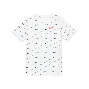 nike-swoosh-t-shirt-kids-weiss-f100-dc7530-lifestyle_front.png
