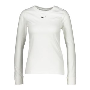 nike-essentials-shirt-langarm-damen-weiss-f100-dc9833-lifestyle_front.png