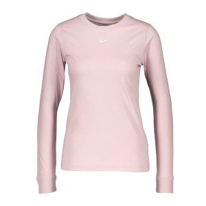 nike-essentials-shirt-langarm-damen-weiss-f645-dc9833-lifestyle_front.png