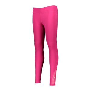 nike-one-7-8-leggings-training-damen-pink-f615-dd0249-laufbekleidung_front.png