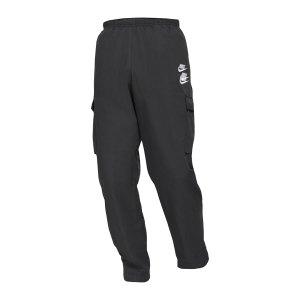 nike-woven-cargo-jogginghose-schwarz-f010-dd0886-lifestyle_front.png