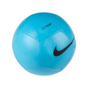 nike-pitch-team-trainingsball-blau-schwarz-f410-dh9796-equipment_front.png