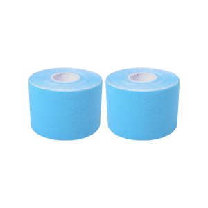 cawila-kinactive-tape-2-rollen-5-0cm-x-5m-blau-1000615025-equipment_front.png