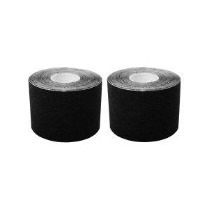 cawila-kinactive-tape-2-rollen-5-0cm-x-5m-schwarz-1000615020-equipment_front.png