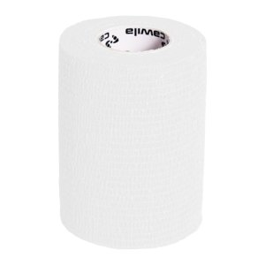 cawila-flex-tape-75-7-5cm-x-4-5m-weiss-1000615129-equipment_front.png