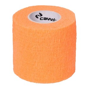 cawila-flex-tape-50-5-0cm-x-5m-orange-1000615028-equipment_front.png