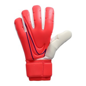 nike-premier-no-sgt-rs-promo-tw-handschuh-f635-ck4874-equipment_front.png