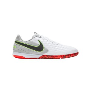 nike-tiempo-legend-viii-pro-react-ic-schwarz-f106-at6134-fussballschuh_right_out.png