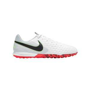nike-tiempo-legend-viii-pro-tf-weiss-schwarz-f106-at6136-fussballschuh_right_out.png