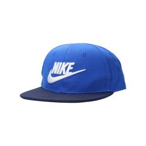nike-true-limitless-snapback-cap-kids-blau-fu89-8a2560-lifestyle_front.png