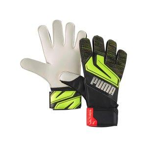 puma-ultra-grip-3-rc-tw-handschuh-schwarz-gelb-f08-041699-equipment_front.png