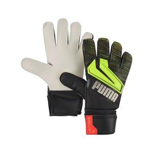 puma-ultra-grip-4-rc-tw-handschuh-schwarz-gelb-f08-041700-equipment_front.png