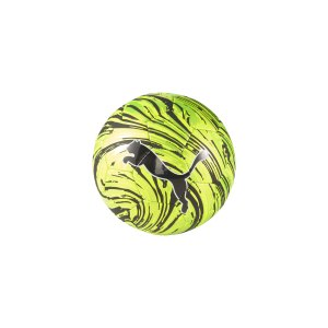 puma-shock-miniball-gelb-schwarz-f02-083556-equipment_front.png