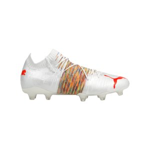 puma-future-z-1-1-fg-ag-weiss-rot-f03-106028-fussballschuh_right_out.png
