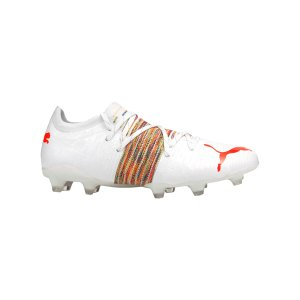puma-future-z-2-1-fg-ag-weiss-rot-f03-106058-fussballschuh_right_out.png