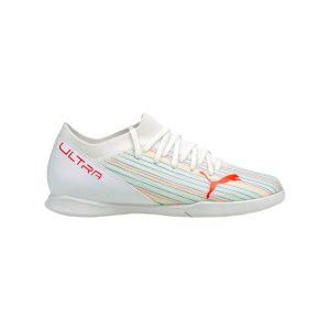 puma-ultra-3-2-it-halle-kids-weiss-rot-f05-106363-fussballschuh_right_out.png