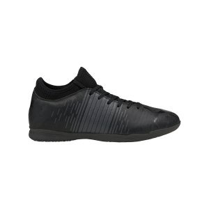 puma-future-z-4-1-it-halle-schwarz-grau-f02-106393-fussballschuh_right_out.png