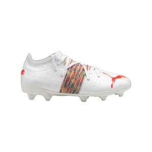 puma-future-z-2-1-fg-ag-kids-weiss-rot-f03-106394-fussballschuh_right_out.png