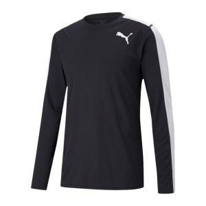 puma-cross-the-line-sweatshirt-schwarz-weiss-f01-519590-laufbekleidung_front.png