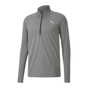 puma-cross-the-line-halfzip-sweatshirt-grau-f01-519592-laufbekleidung_front.png