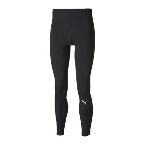 puma-cross-the-line-full-tight-running-schwarz-f01-519598-laufbekleidung_front.png