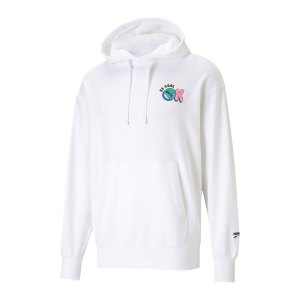 puma-downtown-graphic-hoody-weiss-f02-530738-lifestyle_front.png