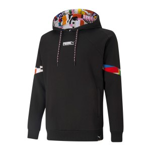 puma-intl-hoody-schwarz-f01-531063-lifestyle_front.png