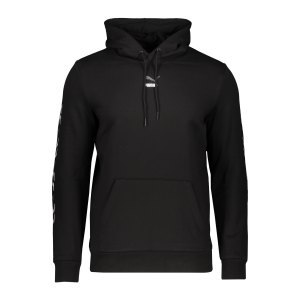 puma-elevate-hoody-schwarz-f01-531243-lifestyle_front.png