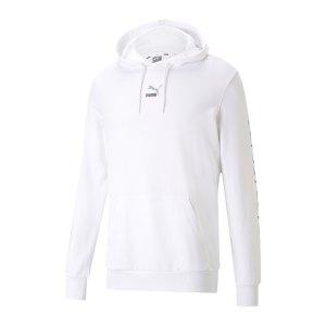 puma-elevate-hoody-weiss-f02-531243-lifestyle_front.png