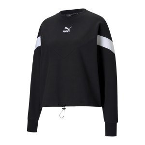 puma-iconic-mcs-cropped-sweatshirt-damen-f01-599654-lifestyle_front.png
