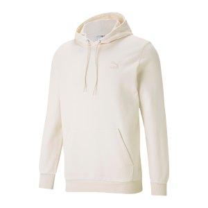 puma-classics-embro-hoody-f99-599785-lifestyle_front.png