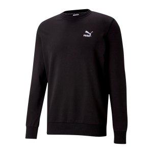 puma-classics-embro-crew-sweatshirt-schwarz-f01-599787-lifestyle_front.png