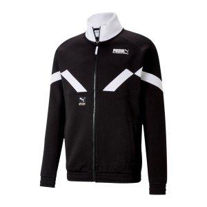 puma-intl-trainingsjacke-schwarz-f01-599792-lifestyle_front.png
