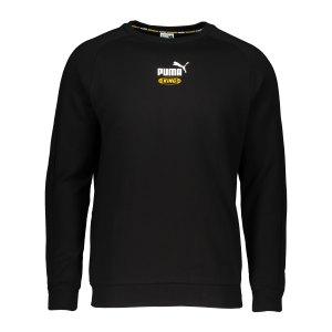 puma-iconic-king-crew-sweatshirt-schwarz-f01-599895-lifestyle_front.png