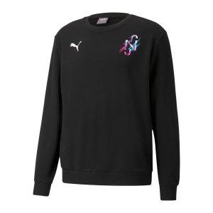 puma-neymar-jr-creativity-sweatshirt-schwarz-f01-605562-lifestyle_front.png