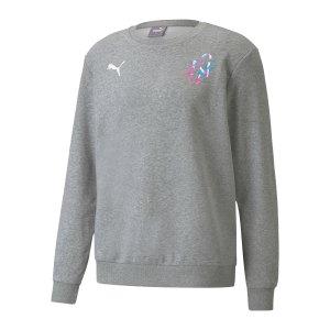 puma-neymar-jr-creativity-sweatshirt-grau-f06-605562-lifestyle_front.png
