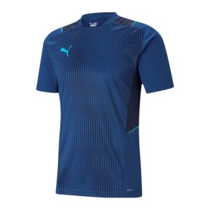puma-teamcup-trikot-blau-f02-656735-teamsport_front.png